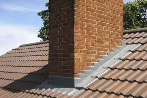lead-alternative-chimney-step-flashing